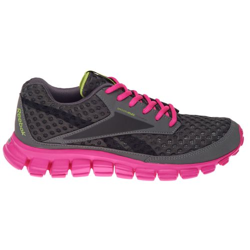Reebok Women's SmoothFlex Cushrun Running Shoes