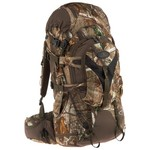 Game Winner® Rangeland X-Large Internal Frame Backpack