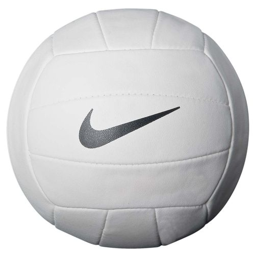 Nike Mini Volleyball