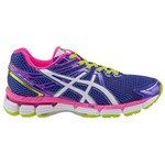 ASICS® Women's GT-2000™ Running Shoes