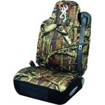 Browning Universal Neoprene Seat Cover