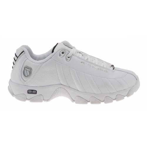 Image for K-SWISS Men's ST329 Athletic Lifestyle Shoes from Academy