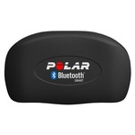 Polar Electro H7 Bluetooth Heart Rate Monitor