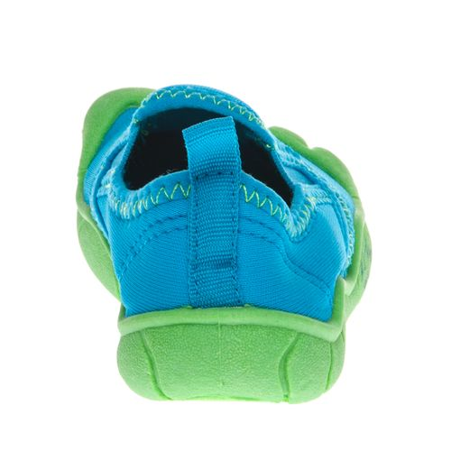O'Rageous Toddler Boys' AquaToes Water Shoes - view number 4
