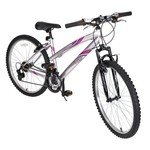 Huffy Women's Savoy 26