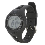 Soleus Men's Dash Digital Watch