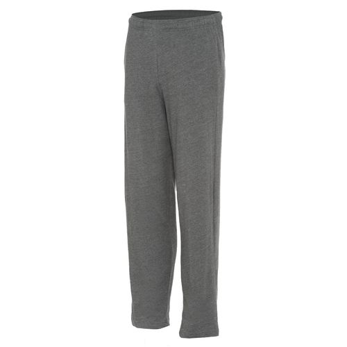 BCG™ Men's Cotton Basic Open Bottom Pant