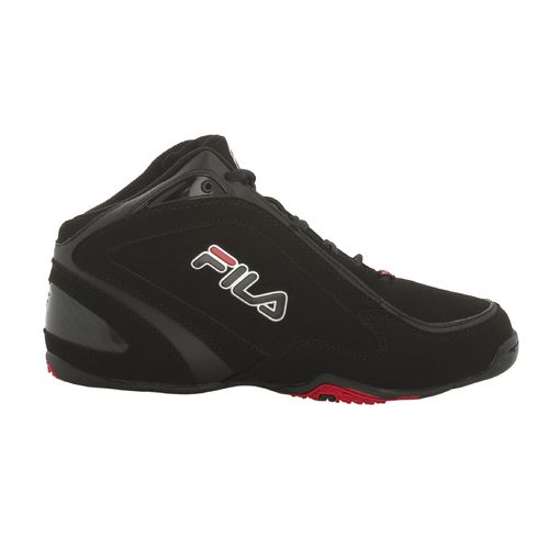Fila Men's Game On Basketball Shoes