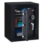 Sentry®Safe Executive Fire-Safe® - view number 2