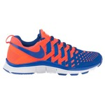 Nike Men's Free 5.0 NRG Training Shoes