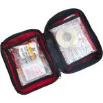 Adventure Medical Kits First Aid 1.0 Medical Kit