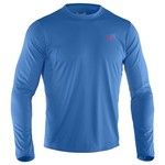 Under Armour® Men's ArmourGuard® Long Sleeve Fishing T-shirt