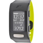 New Balance LifeTRNr Heart Rate Monitor