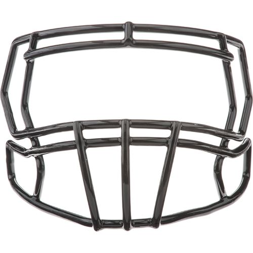Riddell Adults' S2BD Football Facemask