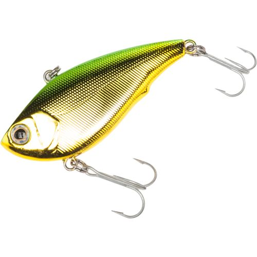H2O XPRESS™ 1/2 oz. Rattlin' T Lipless Crankbait