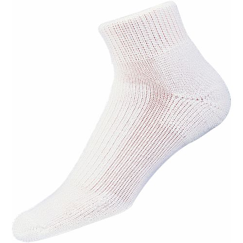 Thorlos Adults' Walking Mini-Crew Socks