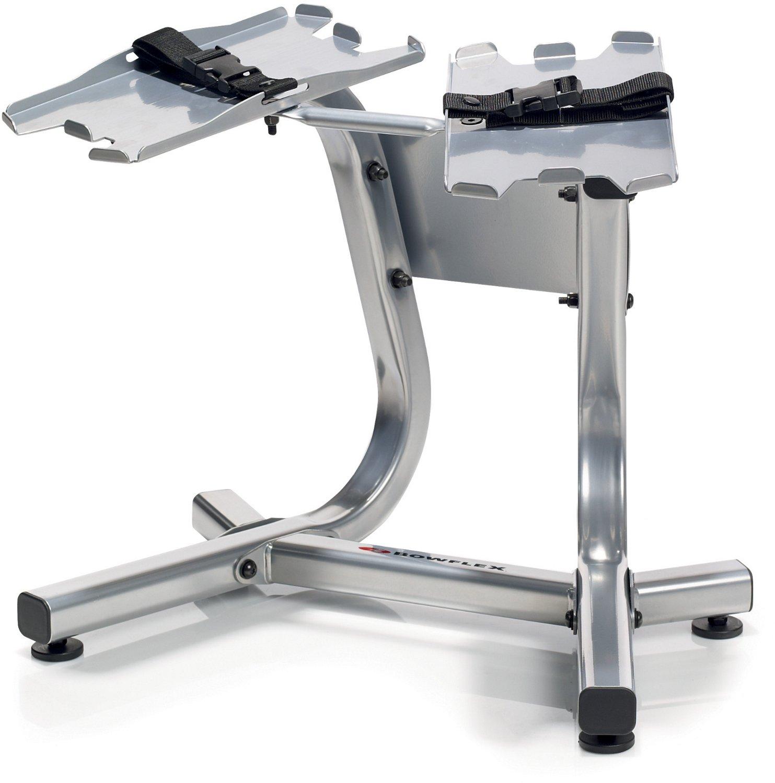 Bowflex® SelectTech® Stand
