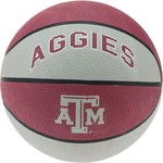 Team_Texas A&M Aggies