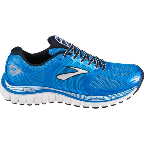 Brooks Men s Glycerin 11 Running Shoes
