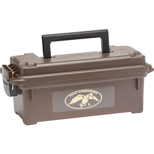 Plano® Duck Commander Shotshell Box