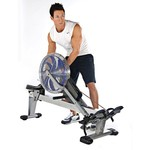 Stamina® ATS 1405 Air Rower - view number 4