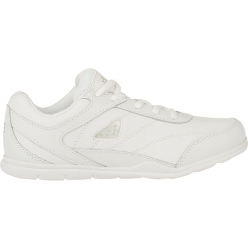 BCG™ Girls' Cheerleading Shoes