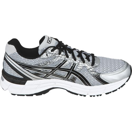 ASICS  Men s GEL-Excite  2 Running Shoes