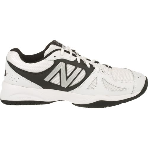 New Balance Men s 696 Tennis Shoes