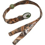 Costa Del Mar Mossy Oak Shadow Grass® Sunglasses Keeper