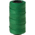 Academy Sports + Outdoors™ 135 lb. - 250' Twisted Polyester Fishing Line