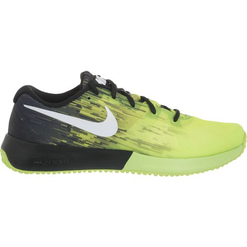Nike Men's Zoom Speed TR Training Shoes