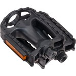 Bell Kicks 350 Universal Replacement Bicycle Pedals
