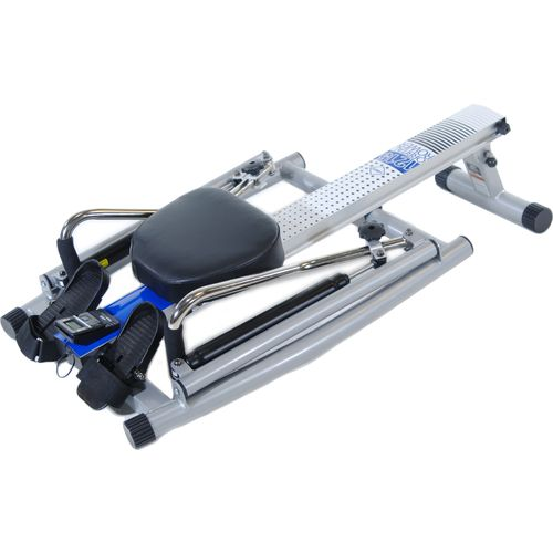 Stamina® 1215 Orbital Rower - view number 8
