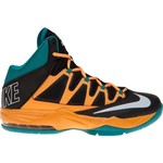 Nike Men's Air Max Stutter Step Basketball Shoes