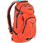 CamelBak Men's M.U.L.E.® 100 oz. Hydration Pack