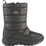 Boys' Winter Boots