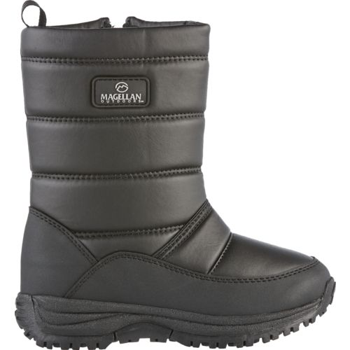 Magellan Outdoors™ Youth Snow Boots