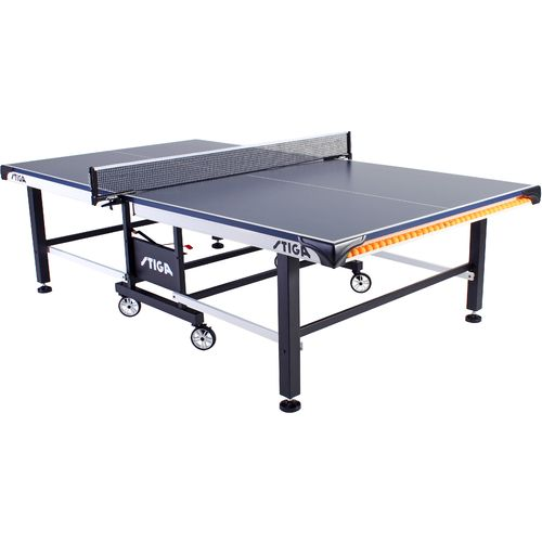 Stiga® Tournament Series STS520 Table Tennis Table - view number 1