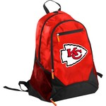 NFL Kansas City Chiefs 2014 Franchise Backpack