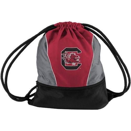 Logo Chair University of South Carolina Sprint Pack