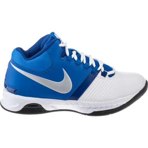 Awesome Affordable Nike Shoes Shop  Nike Zoom Rev 2017 Basketball Shoes Women
