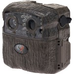 Wildgame Innovations Buck Commander Nano 10 10.0 MP Infrared Trail Camera