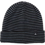 adidas Men's Duck Fold Beanie Hat