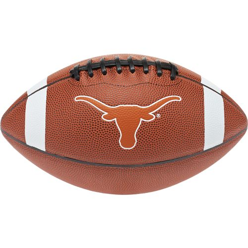 Rawlings® University of Texas RZ-3 Pee-Wee Football
