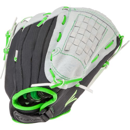 EASTON Kids' ZFX1051 10.5 in Baseball Glove - view number 2