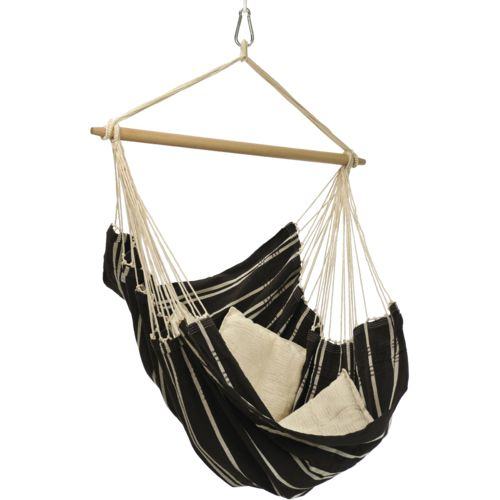 Byer of Maine Amazonas Brazil Hammock Chair