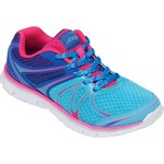 BCG™ Women's Invigorate 3 Running Shoes