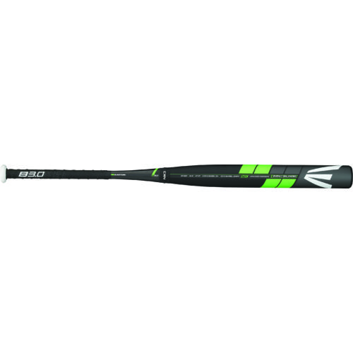 EASTON® Men's Raw Power Slow-Pitch Softball Bat