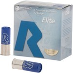 Rio Elite High Velocity 12 Gauge 8 Shotshells - view number 1