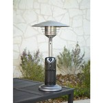 Mosaic Tabletop Patio Heater - view number 2